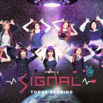Twiceの新曲「SIGNAL」がEXOのパクリ?発売もハイスピードだし、色々心配!