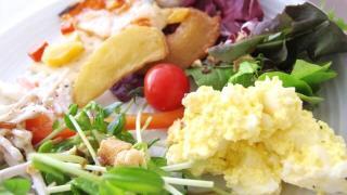 一日一食中に旅行するときは食べすぎ注意!