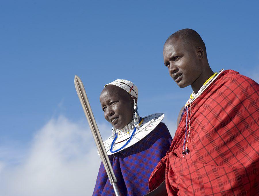 Sunset Safaris i n Maasai Land.jpg