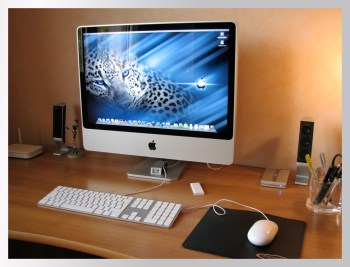 IMAC 20 inch for sale
