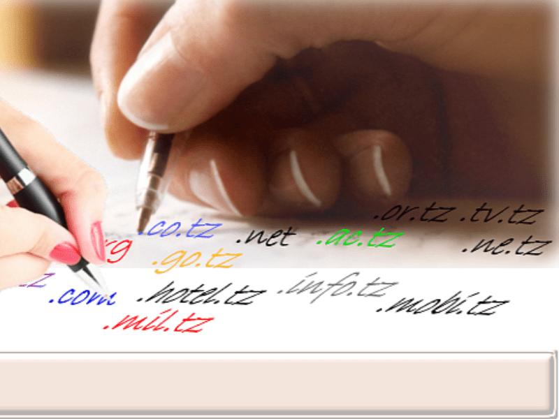 Domain registration.png