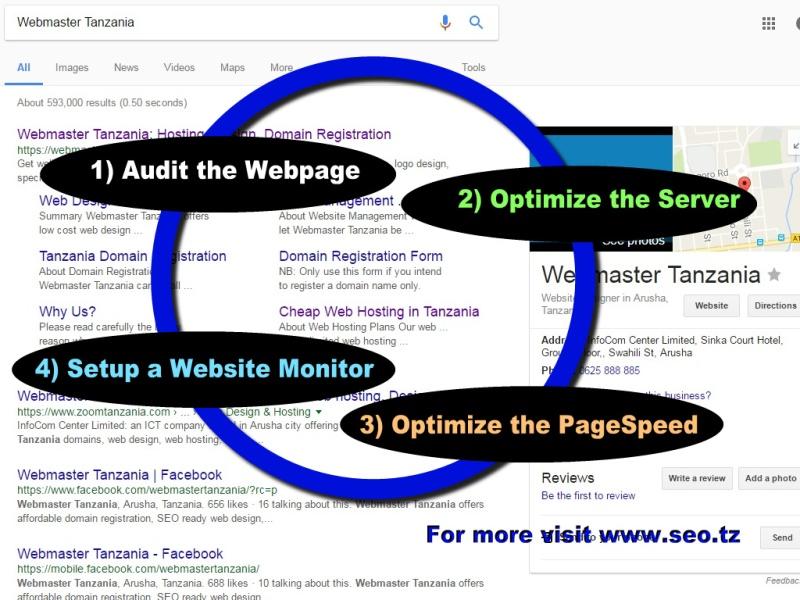 Web page optimization tips.jpg