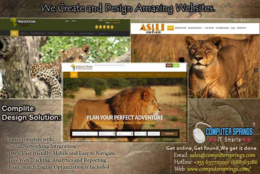 Ads Banner For Computer Springs.jpg