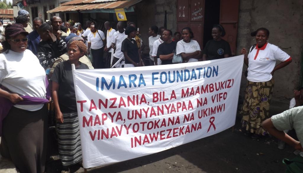 Imara Ministry Foundation Projects2.jpg