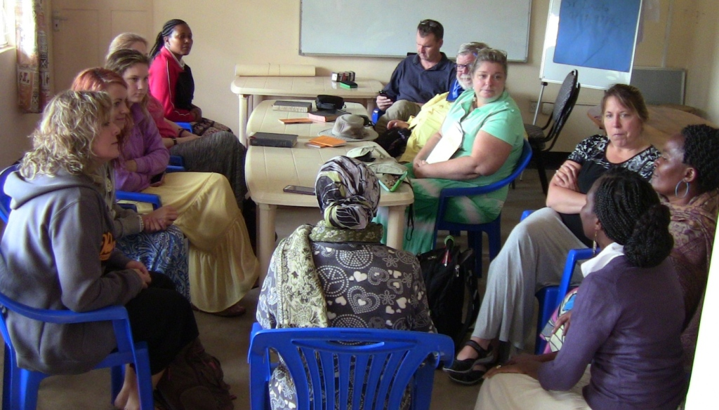 Imara Ministry Foundation Projects5.jpg