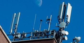 Internet Service Providers in Arusha