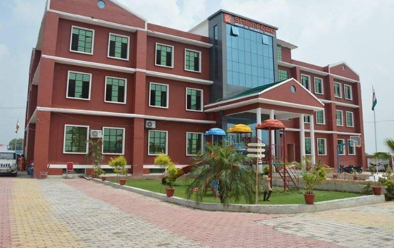 school image.jpg
