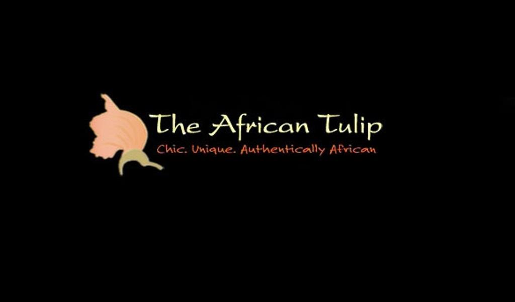 African Tulip.jpg