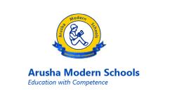 Arusha Modern Schools Logo