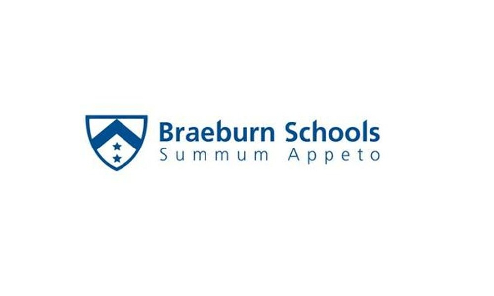 breaburn school.jpg