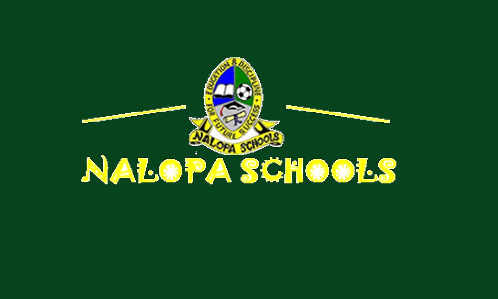 nalopa primary school.png