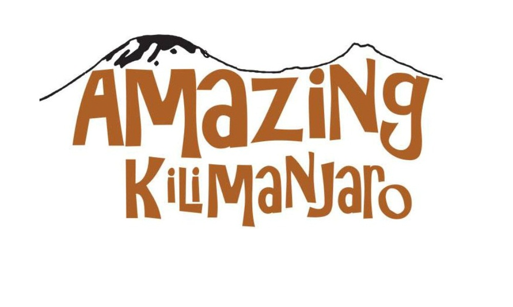 Amazing Kilimanjaro.jpg