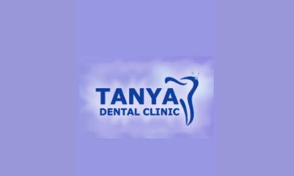 Tanya Dental Clinic, Dr. Tanja.jpg