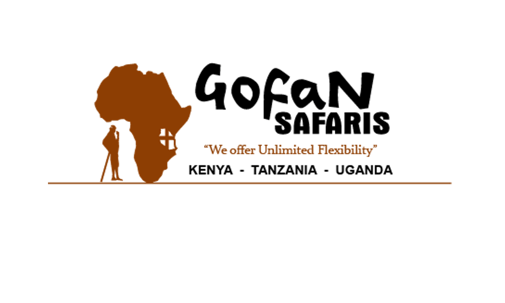 gofan_safaris_.png