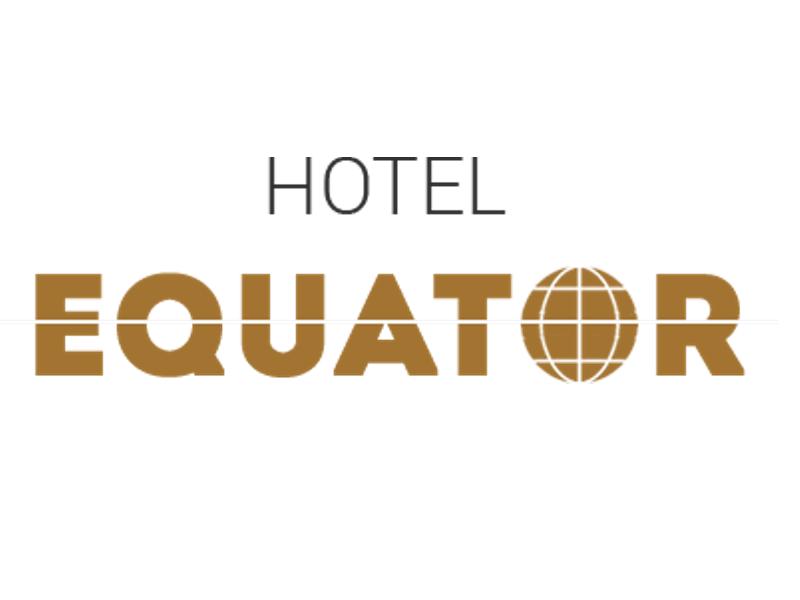 hotel equator.png