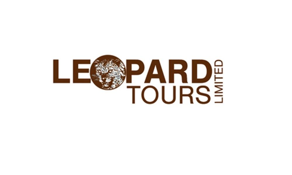 leopard tour.jpg