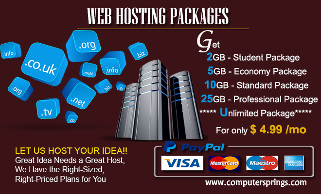 Web hosting - Computer Springs.jpg