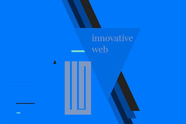 web-design-banner-lordeys[1].jpg