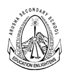 Arusha Secondary School Logo
