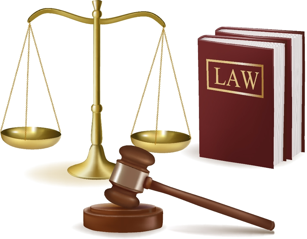 Attorneys and Law Firms Arusha