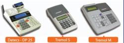 TRA EFD Machines Tanzania