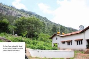 1_Nandi hills farm house 212