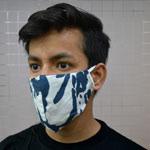 Arvedikas-Face-Masks