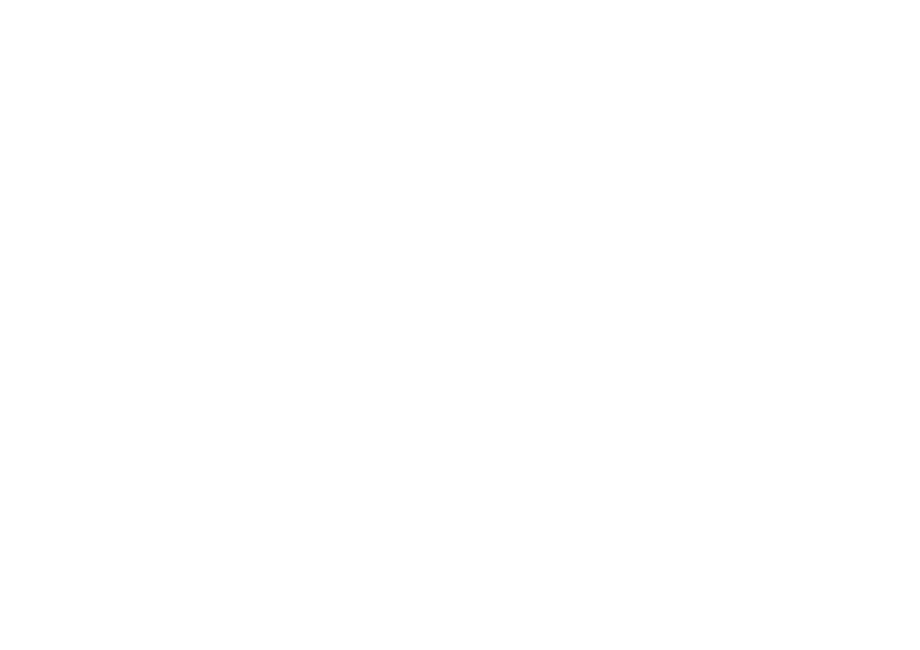 The Nansen Legacy