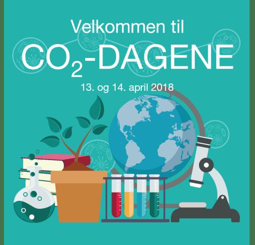 CO2dagene Instagram