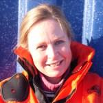Cecilie Mauritzen