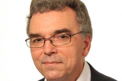 Christoph Heinze