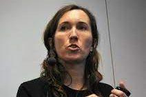 Katrine Borgå