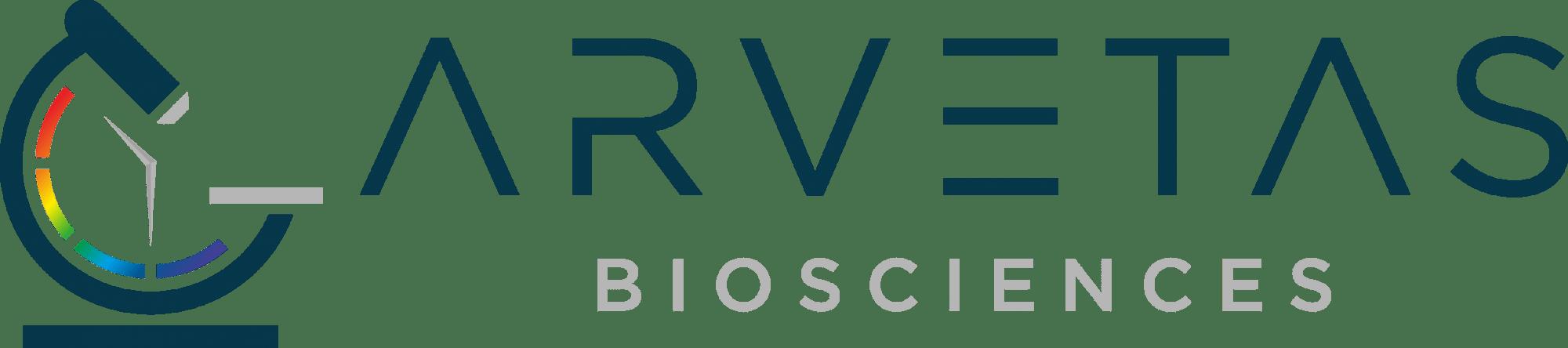 Arvetas Biosciences