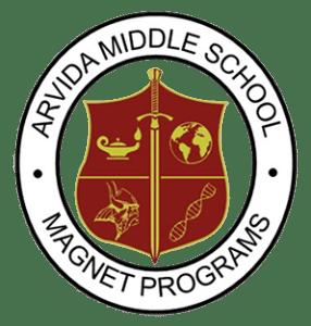 magnet programs