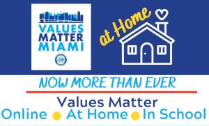 Values Matter Miami