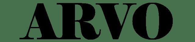 ARVO[アルヴォ]|コスメやメイク情報の大人かわいい美容メディア
