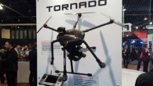 Drone6