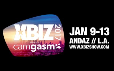 XBIZ 2017 To Discuss the Future of VR in The Adult Industry