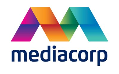 Mediacorp Studios launches VR Incubator Program