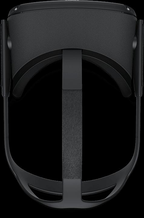 Oculus Quest 2 vs Oculus Quest 1: Ultimate Buyer's Guide