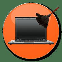 arvutite-hooldus-yo
