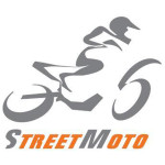 streetmoto