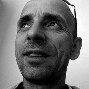 Ivo Varik