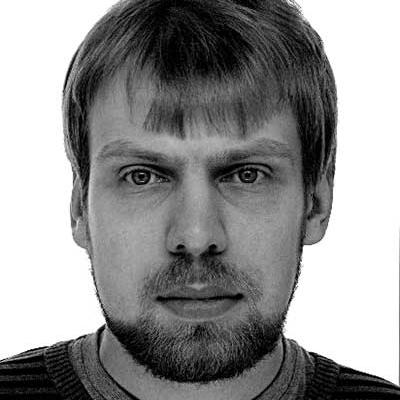 Kalev Vaidla