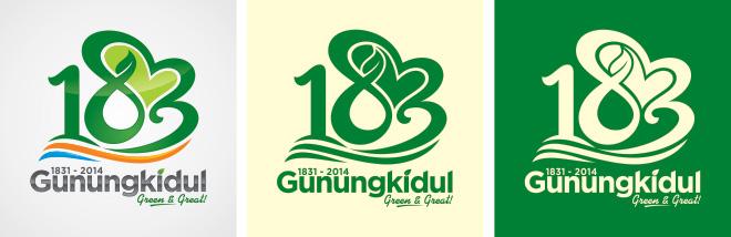 gunkid183_3