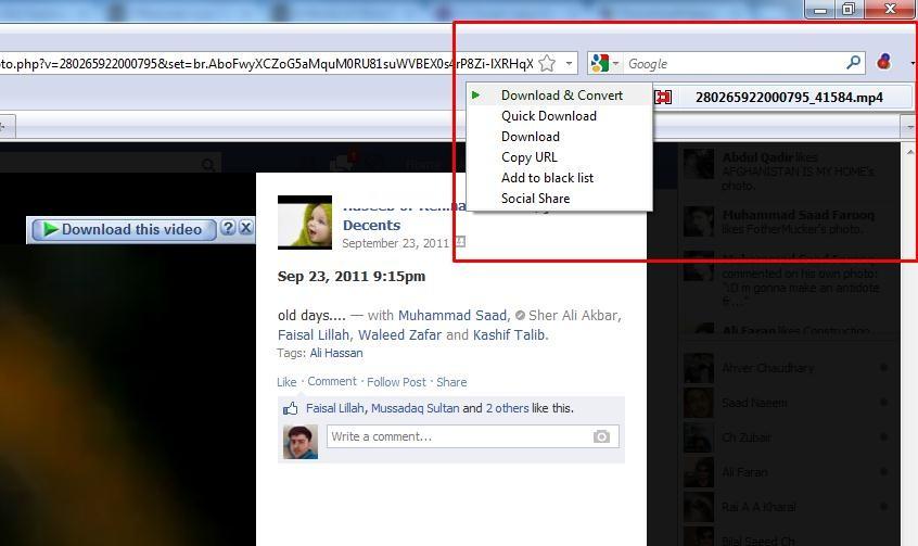 Download Firebug And Firepath For Firefox
