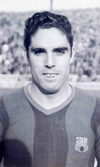 Image result for Mariano Martín