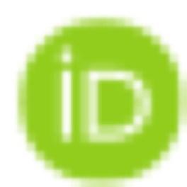 RodgerEtAl-1704.05385_f7.jpg