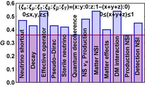 RasmussenEtAl-1707.07684_f15.jpg