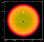 EstrelaEtAl-1708.05400_f4.jpg